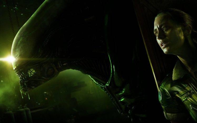 143856-Alien_Isolation-video_games-748x468