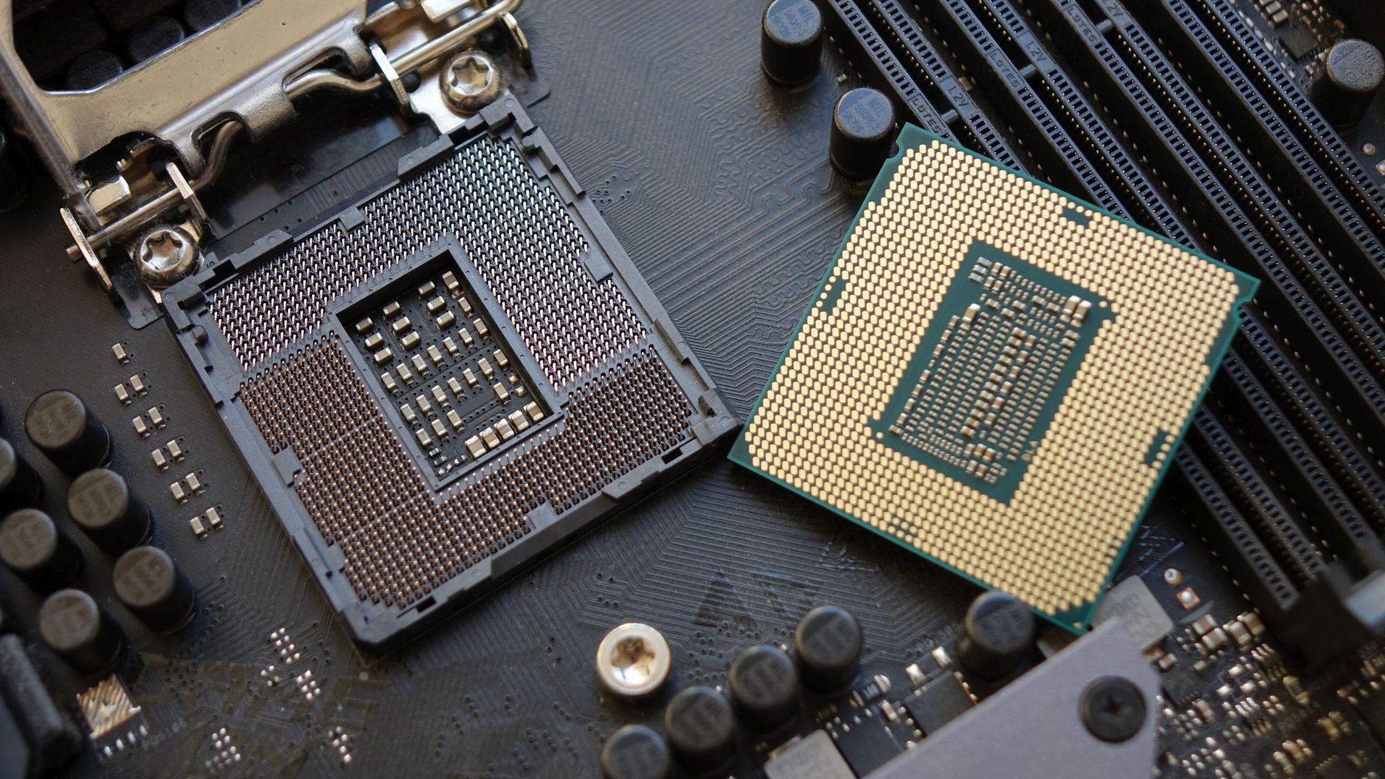 intel 9700k