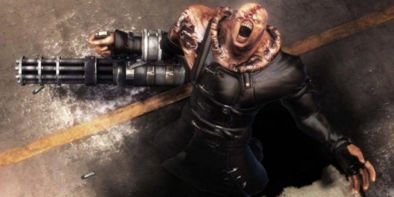 resident-evil-3-nemesis-1280x720-1jpg