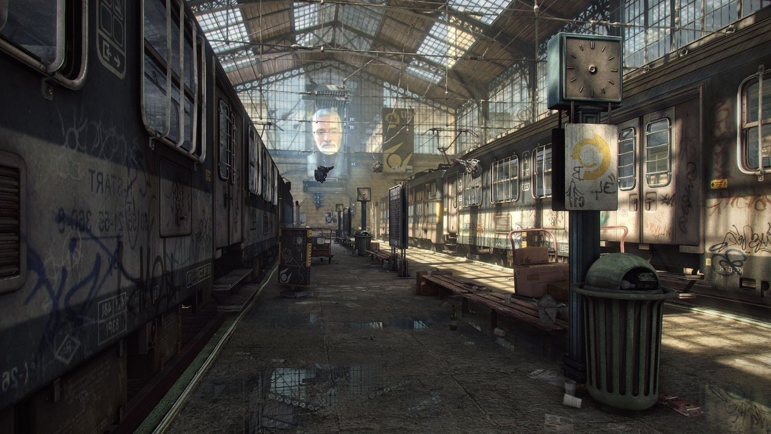 2845869-unreal-engine-4-half-life-2-video-games-apocalyptic-city-17___game-wallpapers