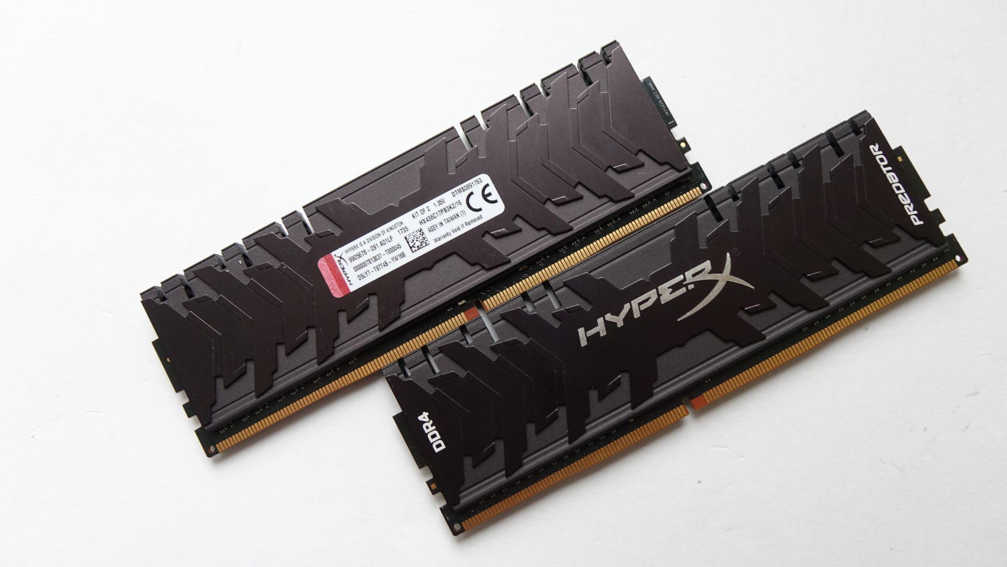 HX436C17PB4K2/16