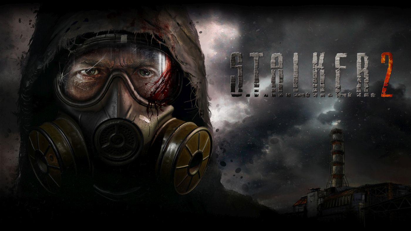 stalker2_art_uhd