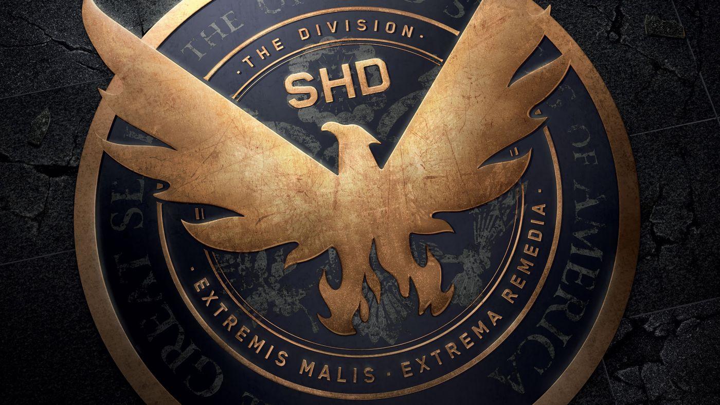 the-division-2-shd-logo-uhdpaper.com-4K-3