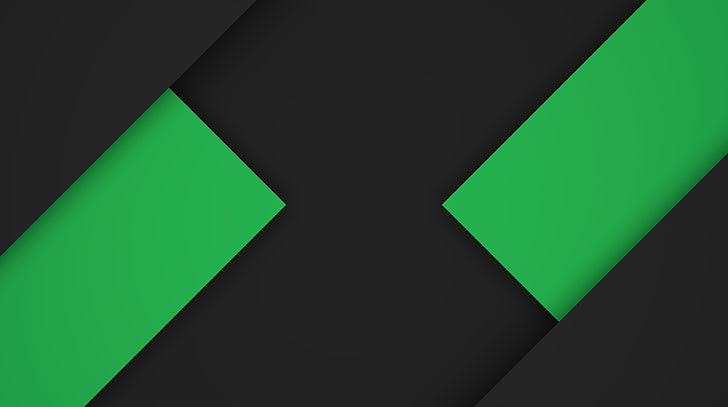 16k-material-dark-green-wallpaper-preview