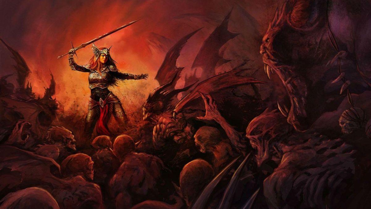 Baldur's_Gate_video_games_fantasy_art-122925.jpg!d