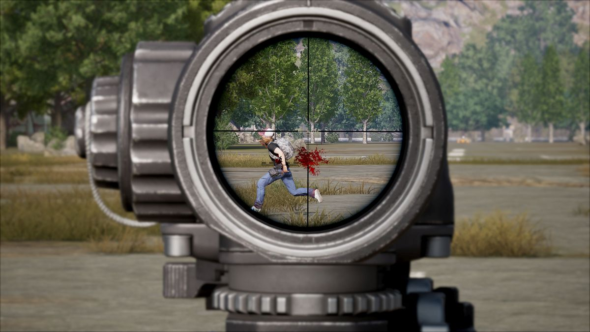 Blood_red_scope