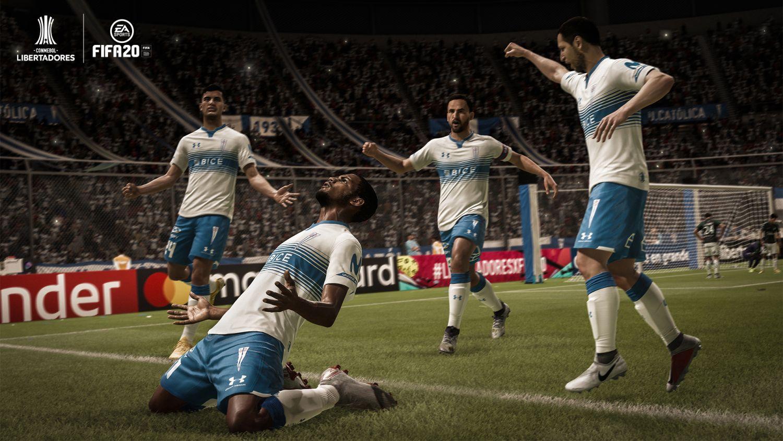 FIFA20_CONMEBOL_1920x1080_UniversidadCatolica
