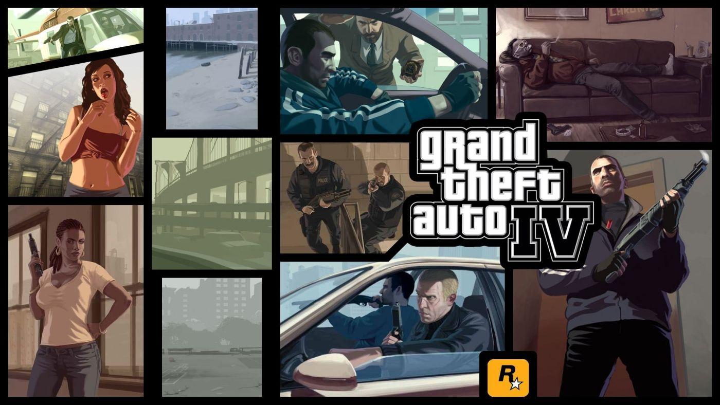 gta-grand-theft-auto-4-shots-characters-wallpaper