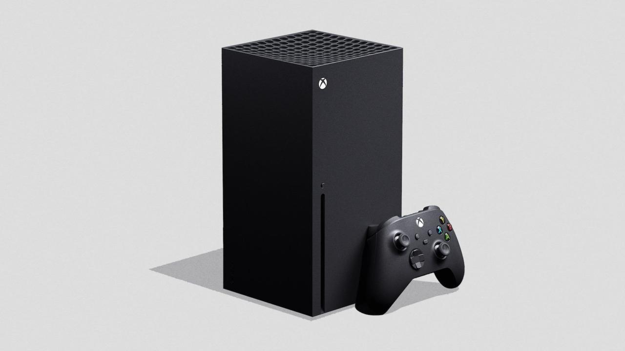 le-design-de-la-xbox-series-x-vous-plait-il-sondage-de-la-semaine-2