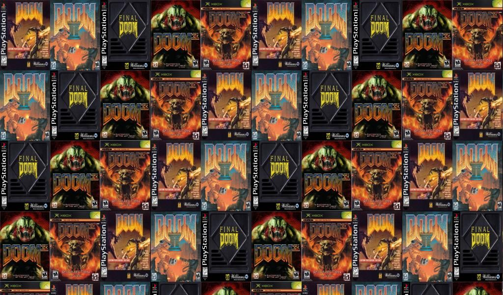 Doom-2-Wallpapers-001
