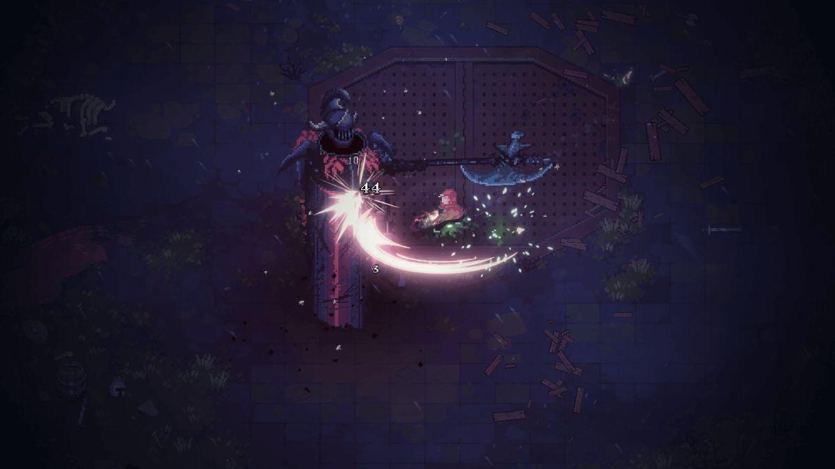 Eldest-Souls_4