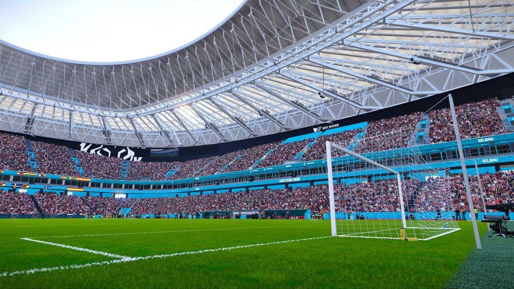San-Mames-EURO-2020-Stadium-For-PES2020