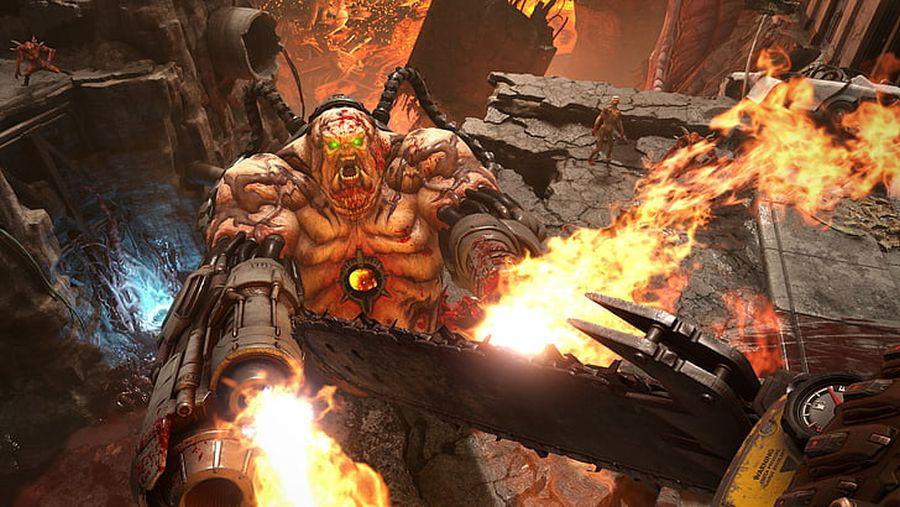 doom-doom-eternal-video-game-wallpaper-preview