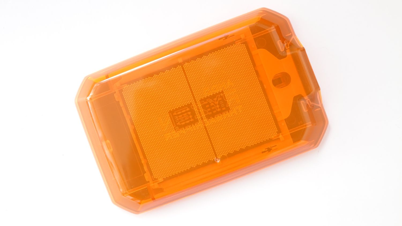 Ryzen Threadripper 3960X в коробке