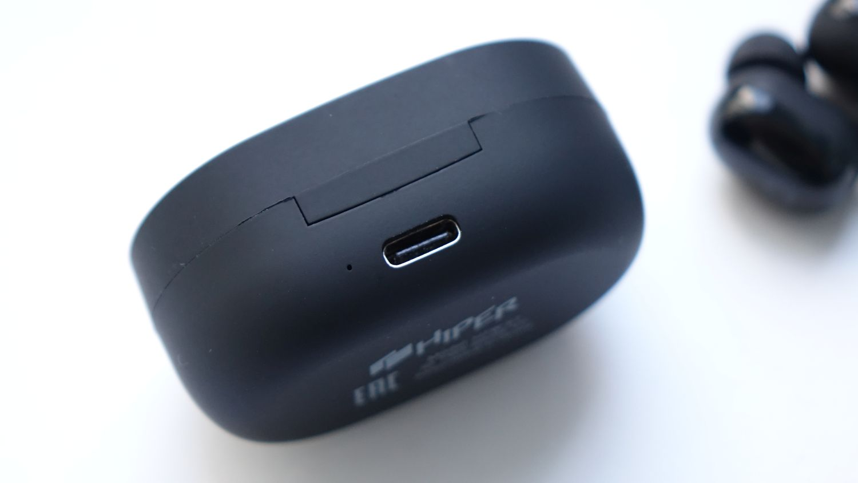 HIPER TWS Brise V2 USB Type-C
