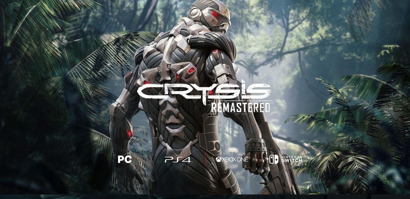 crysis_remastered_leak_art_1