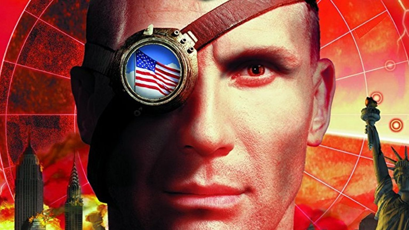 ea-exploring-command-conquer-remasters-for-series-25th-anniv_9uf8