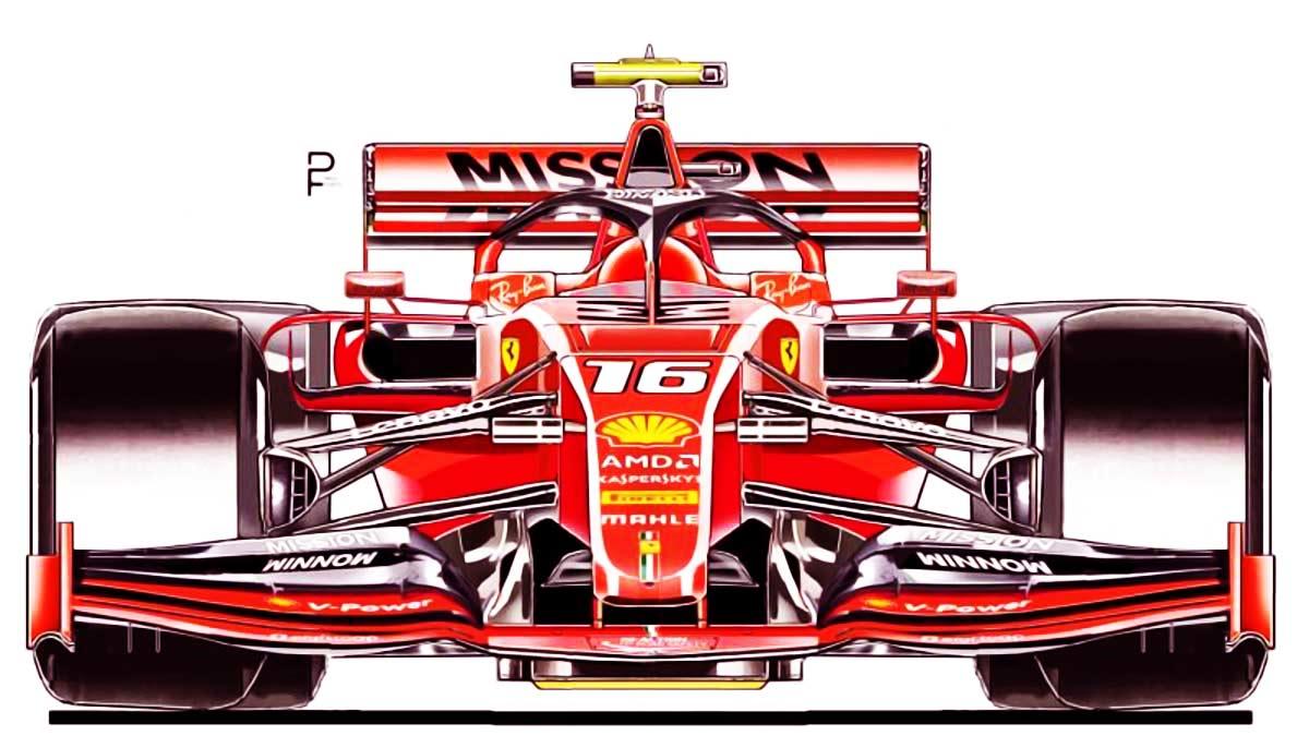 f1_lead_2020_grandprix_gp_formula_1_IS-THIS-FERRARI-S-2020-F1-CAR