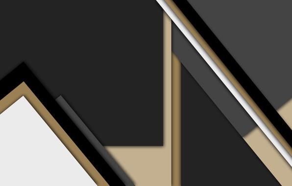 material-geometriya-linii-2003
