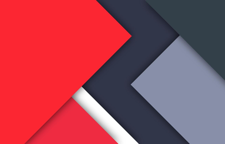 material-tekstura-geometriya-4593