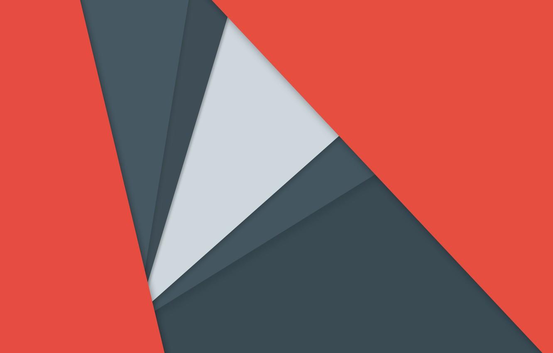 material-tekstura-geometriya-7067