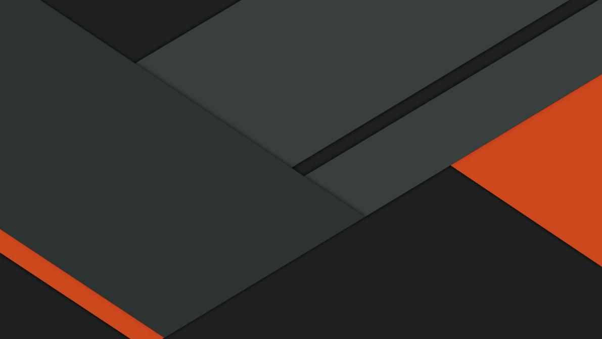 orange-and-grey-wallpaper.png