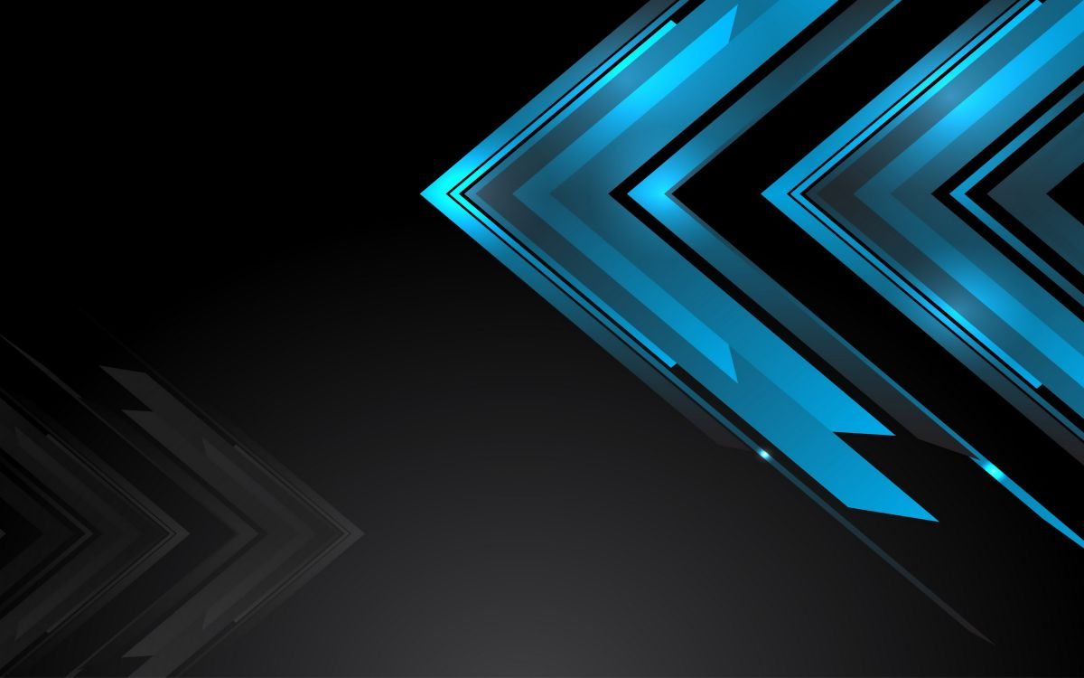 73-736503_hd-black-and-blue-backgrounds-vector-abstract-black