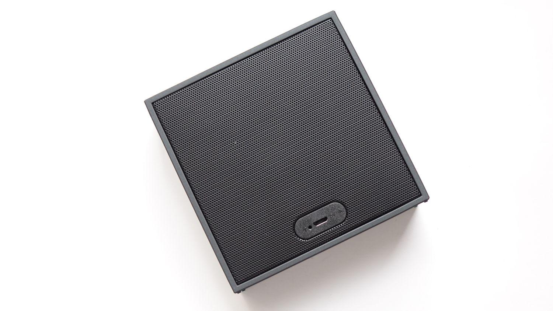 Divoom Timebox-Evo