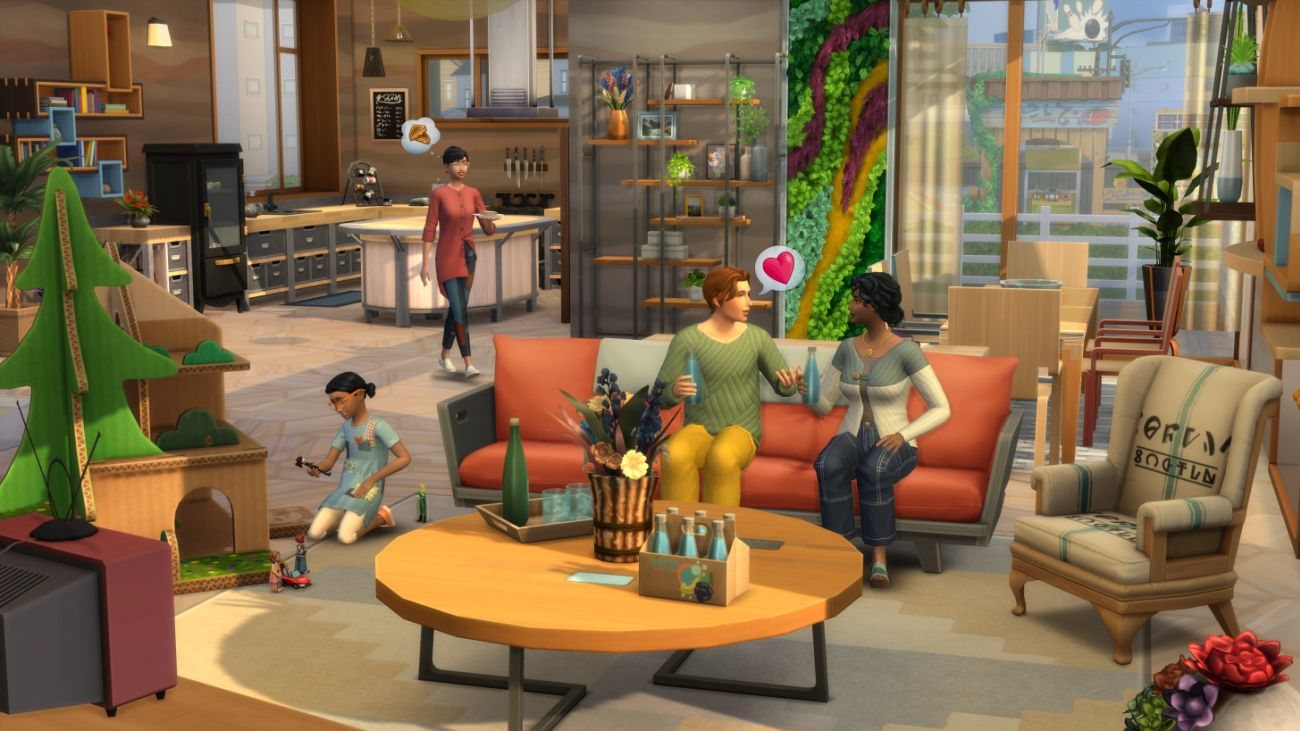 ts4-ep09-official-screens-04-002-4k-gameplay.png.adapt.crop16x9.1455w