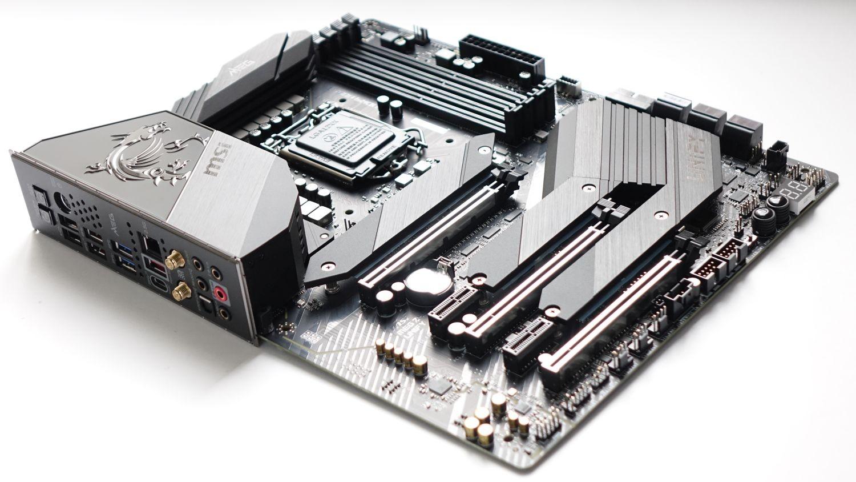 DSC05285