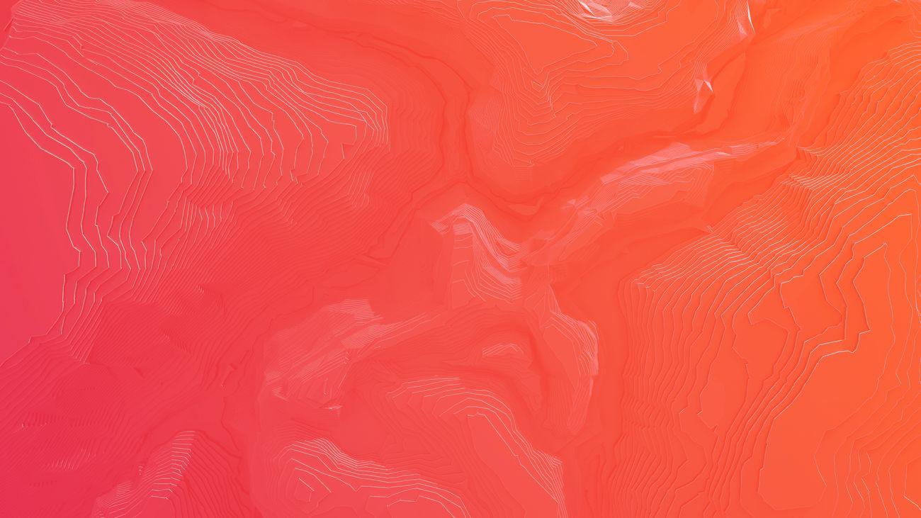 anthem-supportingart-texture-topo-orange-rgb