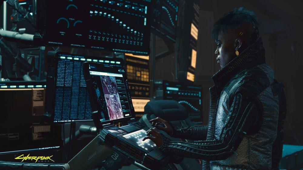 cyberpunk-2077-nvidia-geforce-e3-2019-rtx-on-4k-in-game-screenshot-009