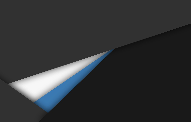 material-design-geometriia-linii-chernyi-goluboi-belyi-seryi