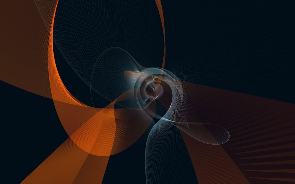 swaddled-spiral-smoke-background-wallpaper