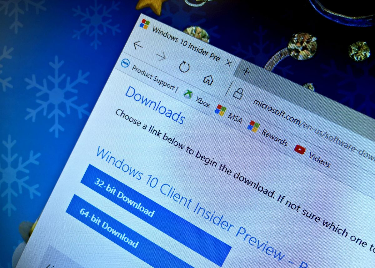 windows-10-preview-iso-download