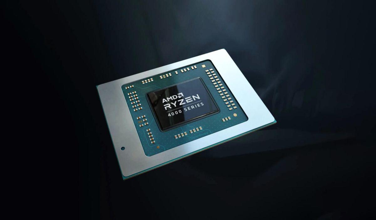 AMD-Ryzen-4000-Series-Processors_1