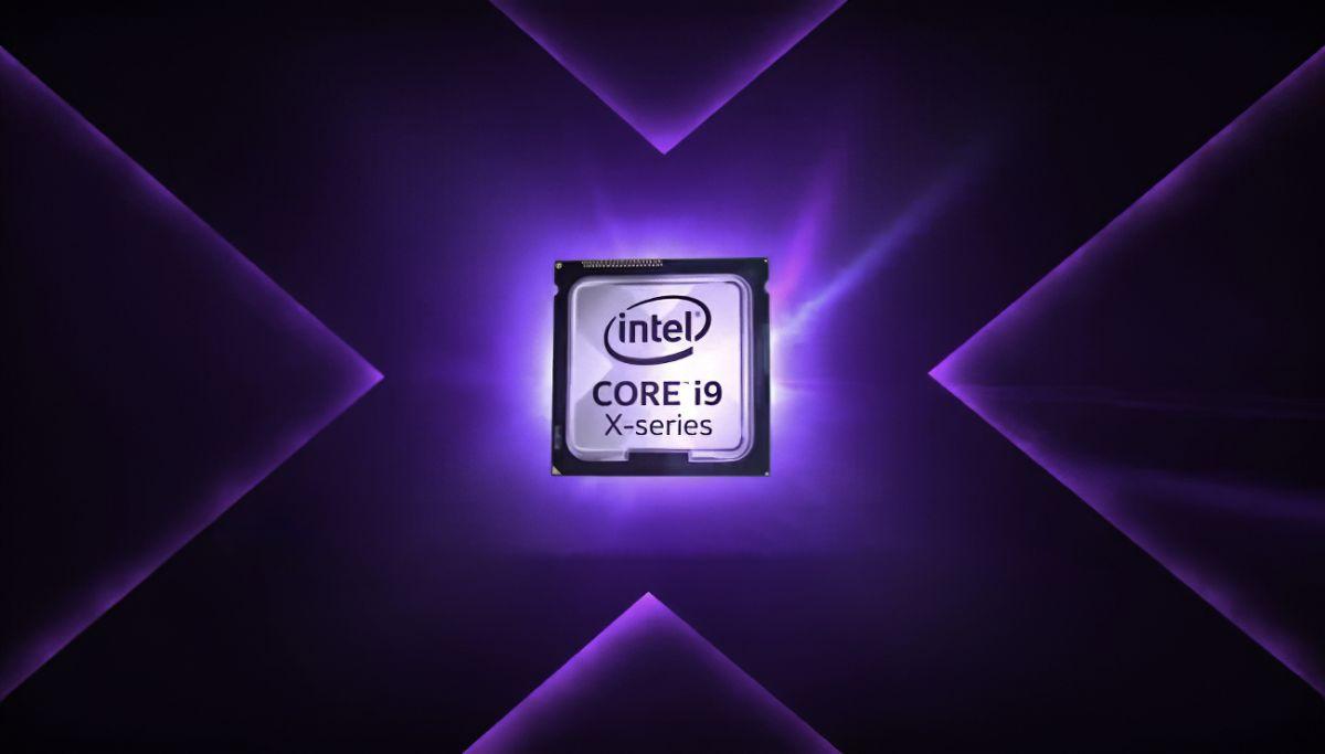 Intel-Core-X-Core-i9-gigapixel-sharpen-sharpen