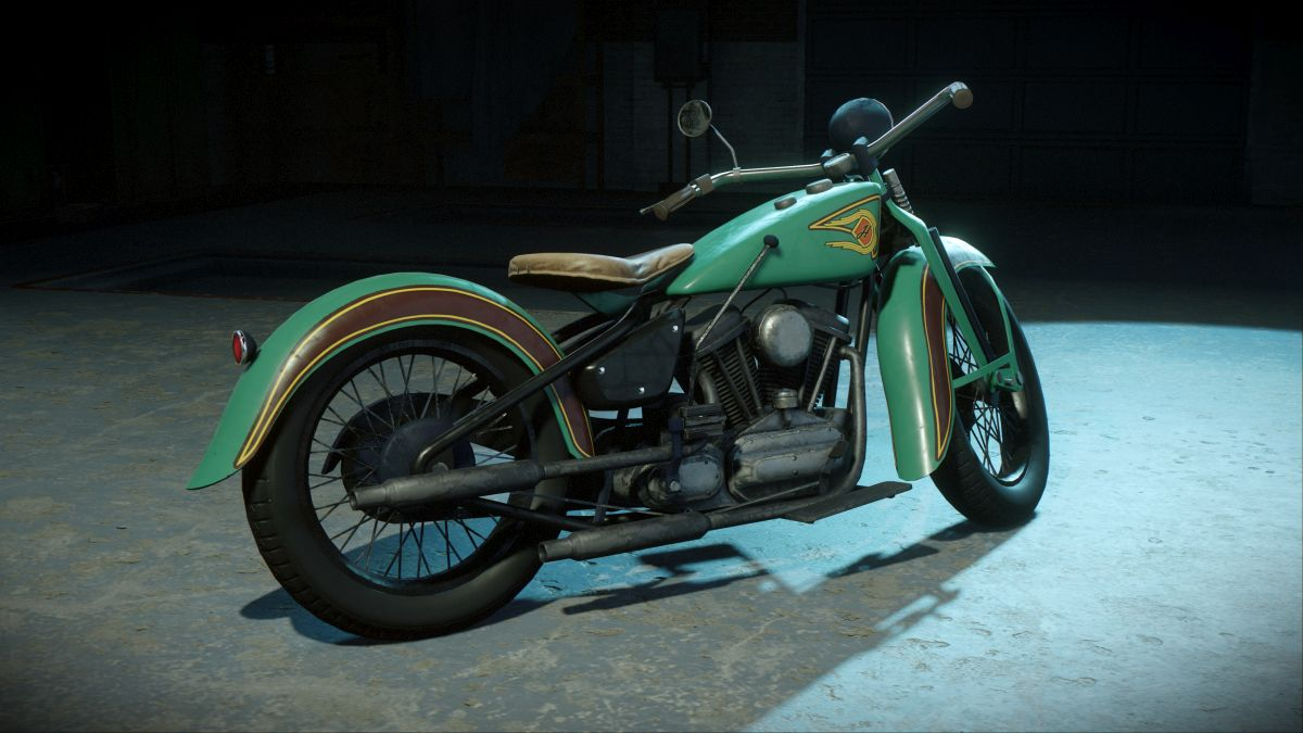 Mafia_Announce_Screenshot_Motorbike