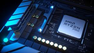 Ryzen PRO Desktop In Situ 04