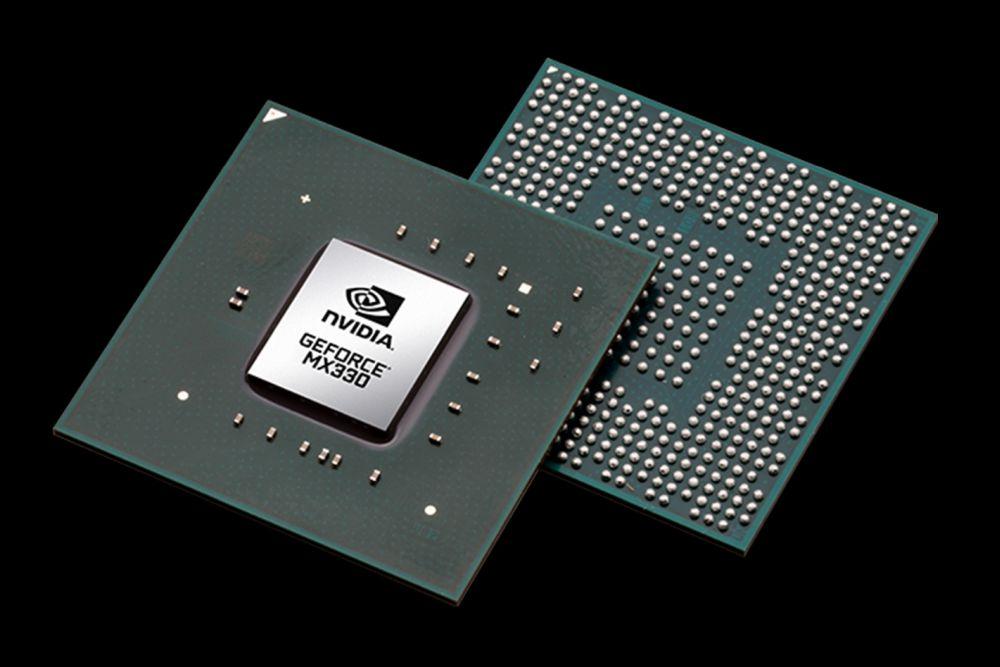 nvidia_geforce_mx330_chip