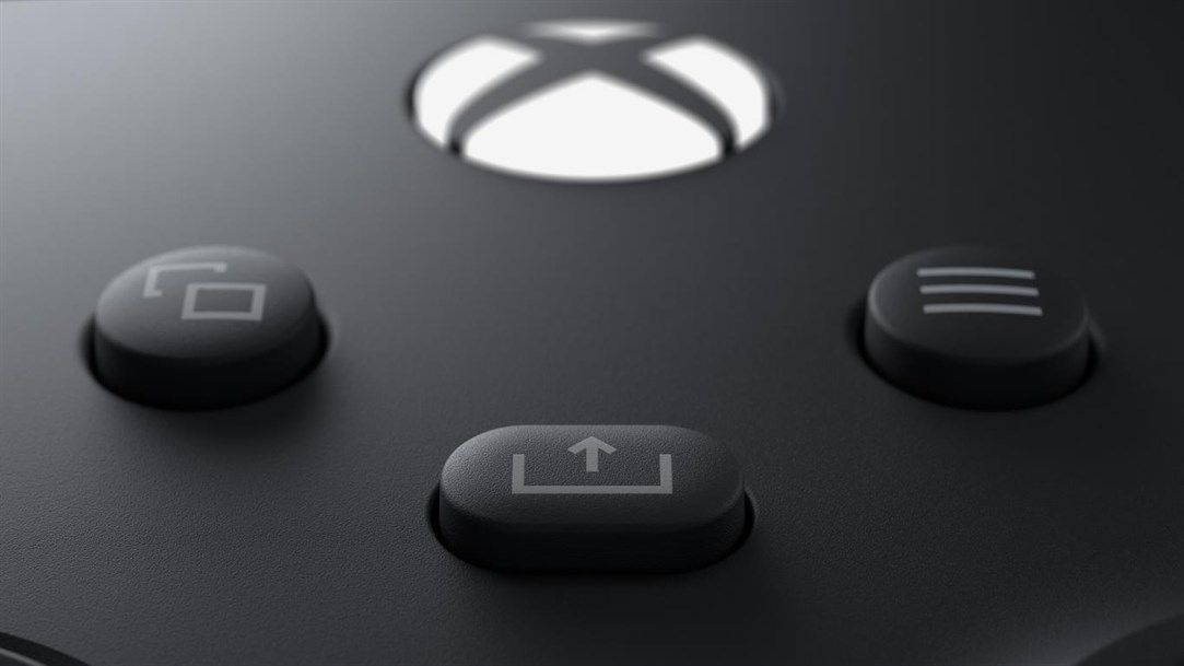 3700754-xboxwallpaperimage2