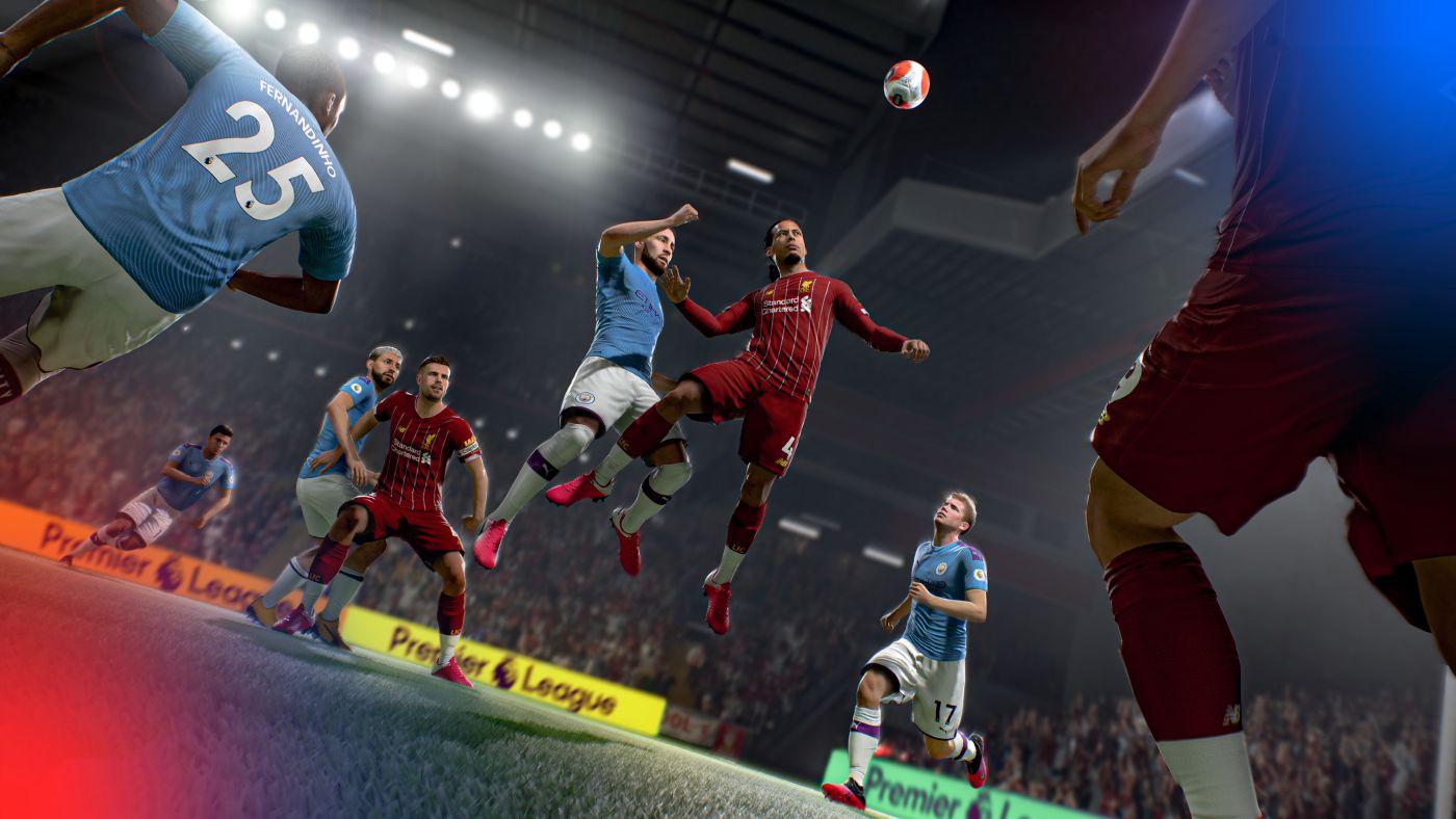 fifa-21-game-1o