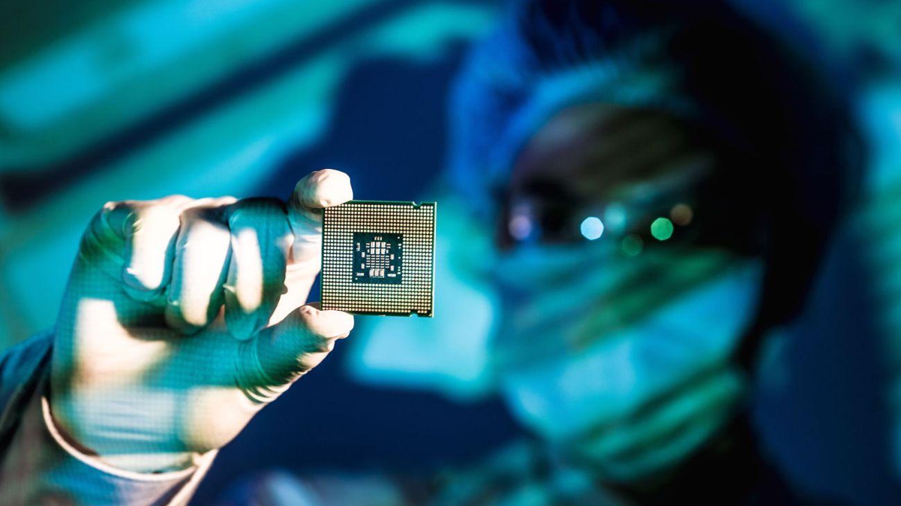 intel-processors