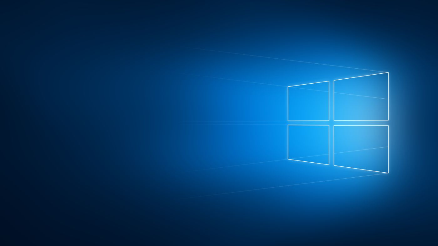 wallpapersden.com_windows-10-hero-logo_3840x2160