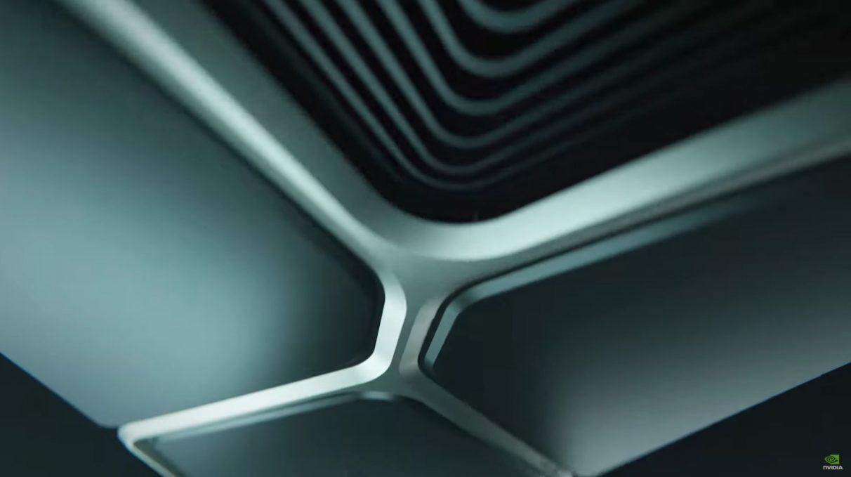 Nvidia-Ampere-RTX-3000-tease-1212x679