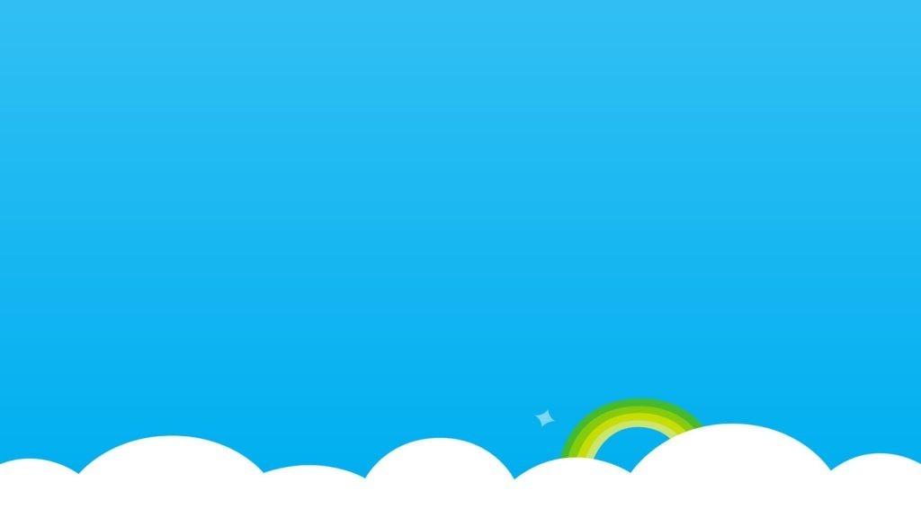 1455856757525-Skype-bg-9517-xl
