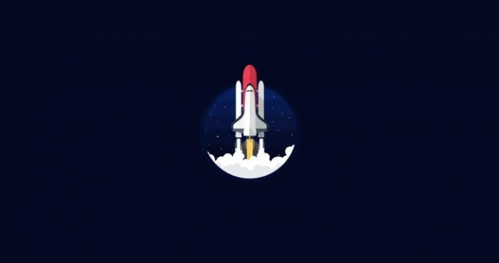 315965-space_shuttle-minimalism-NASA-748x468