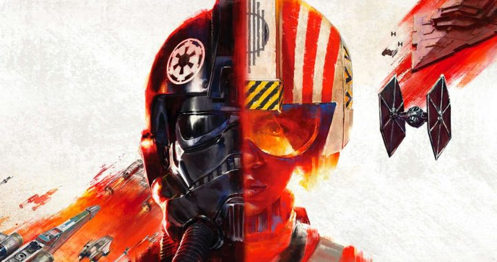 3741146-star-wars-squadrons-review-in-progress-promothumb
