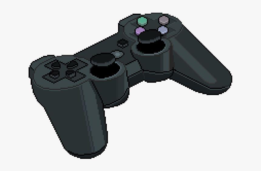 99-994397_ps3-controller-pixel-art-playstation-controller-pixel-art