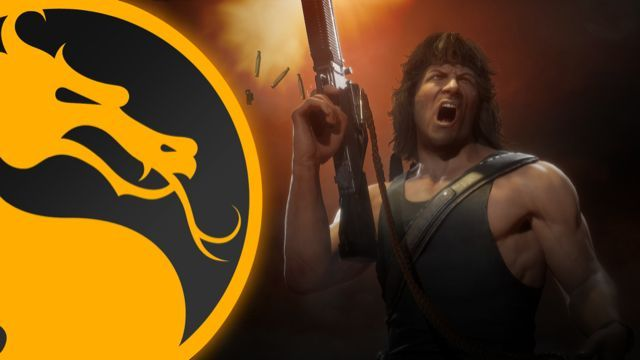 MK11 Ultimate_Rambo_Screenshot 1